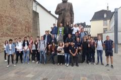 Klassenfahrt_Trier